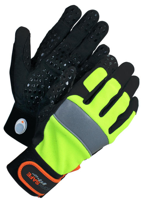 Worksafe M47_40532447