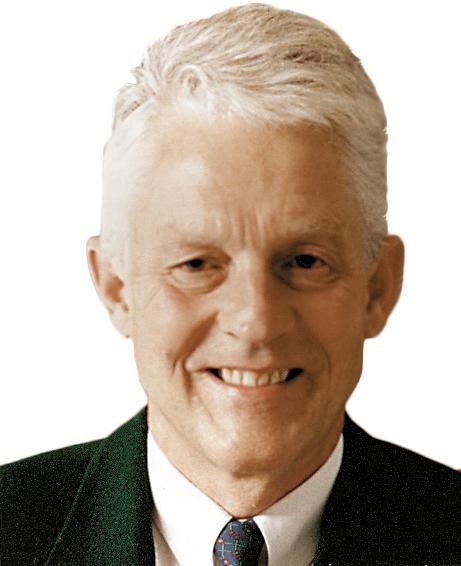 Jan Lindhe