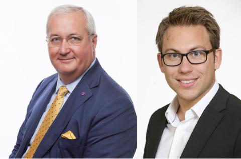 Nordin (M)/ Järkeborn (M): Ökad satsning på Södermalms ungdomar