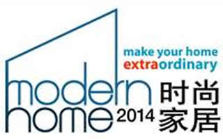 Evorich Flooring Group at Modern Home 2014