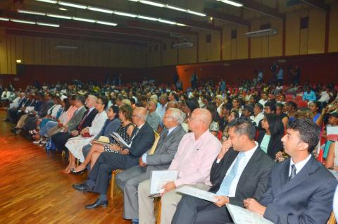 conference kreol (17)