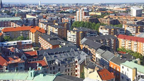 Stabila resultat för Malmös niondeklassare – men fler elever behöver lyckas