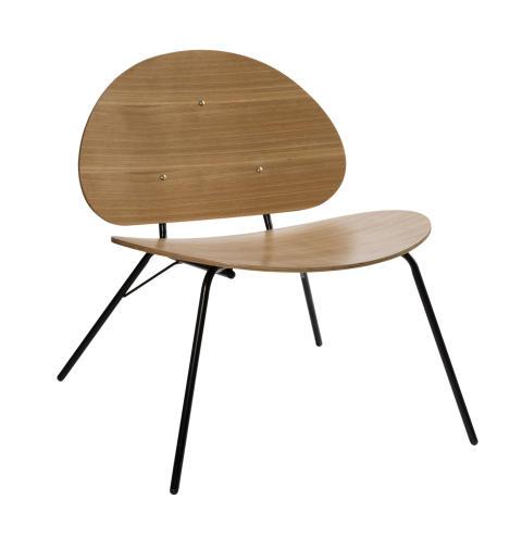 Lounge_Chair_Available_29.November_SostreneGrene_2018_02