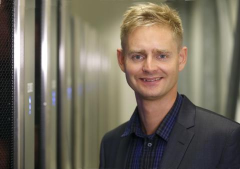 TDC Hosting lander stor aftale med Flügger