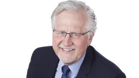 Pär Eriksson: Samhällskontraktet höjer vår kunskapsnivå och vidgar våra synsätt