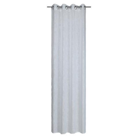 86060-100 Curtain Signe
