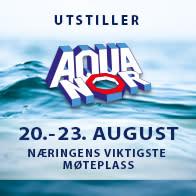 AquaNor 2019