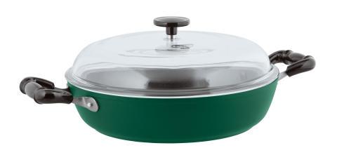 SBT_1965Vintage_frenchomeletpan28cm_green
