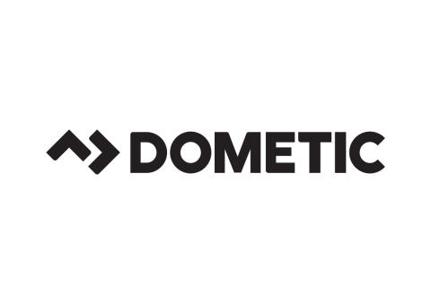 Dometic: Dometic Introduces New Brand Positioning at London Boat Show
