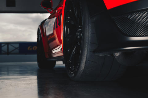 GOODYEAR_EF1SS_GT2RS_Pitbox_12