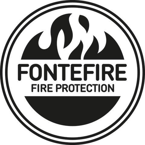 Fontefire_tunnus