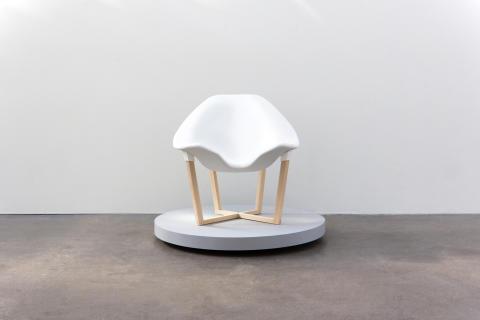 """""""Lounge chair un{common}"""""""