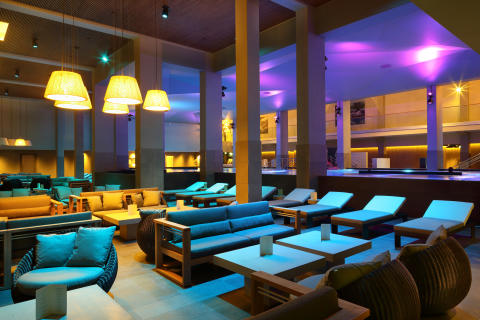thewell-lounge