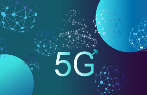 Capgemini och Telia Sverige i strategiskt samarbete inom 5G