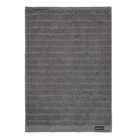 87731-03 Terry towel Novalie Stripe 50x70 cm