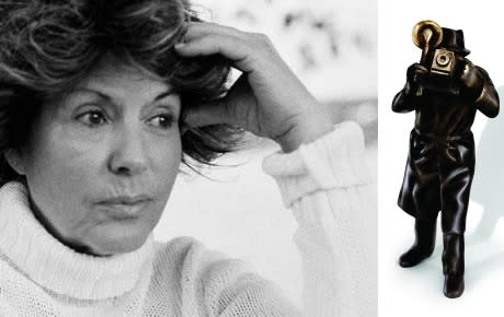 #6 TISDAG: Dags att avskaffa Årets bild anser rutinerad pressfotograf