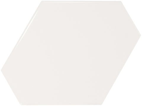 Ikuna Hvid Hive 12,4x10,7,  598 kr. M2