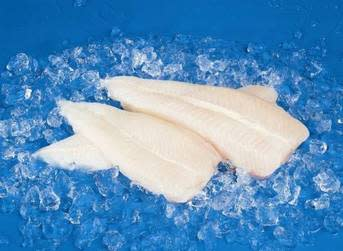 Namibia's hake industry looking up
