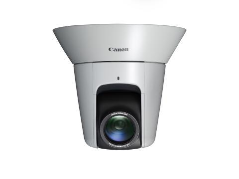 Canon VBH-43