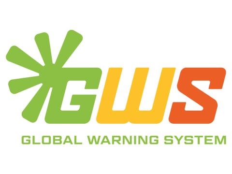 Invitation to an Extra General Meeting of GWS Production AB