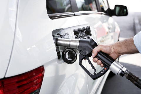 EU muss CO2-Flottenregulierung überarbeiten, um Trendwende zu erzielen