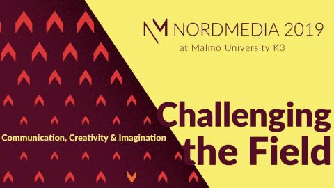 PRESSINBJUDAN: Stor mediekonferens gästar Malmö – fokus på kreativitet