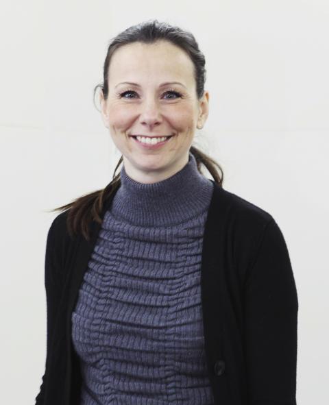 Forskar-grand prix: Tävlar om bästa forskningsföredrag