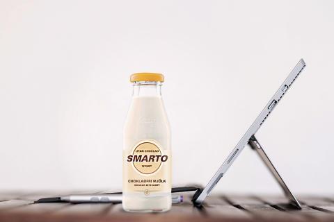 Arla Smarto Original, 270 ml