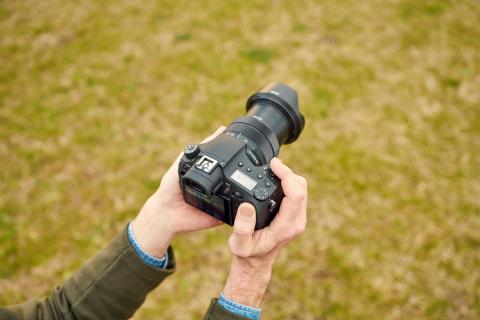 DSC-RX10M3 von Sony_Lifestyle_06