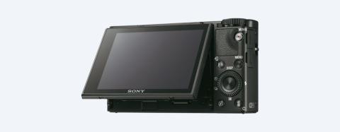 RX100M6 (2)
