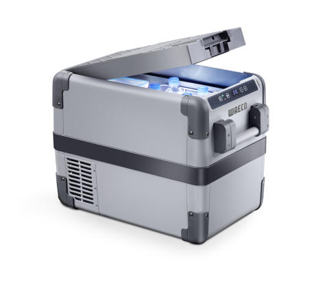 Dometic: Presents Range of New Cooling Solutions at Boot Düsseldorf