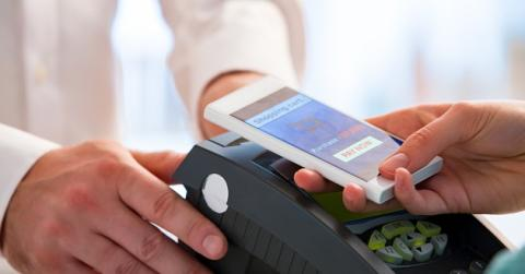 Mobile Payment Market Growth with New Projects and Investment Analysis, Trends, Competitive Market Share by Major Companies  Bharti Airtel, Econet Wireless Zimbabwe, Mahindra Comviva, Mastercard, Millicom International Cellular