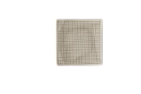 R_Mesh_Mountain_Plate_9_cm_square_flat
