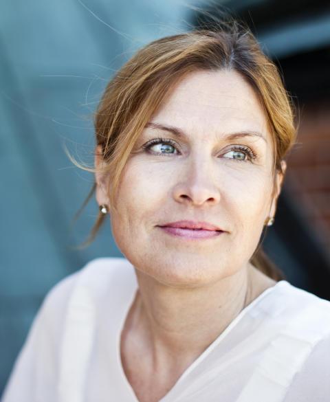 Vår Gård Saltsjöbaden Årets Svenska Mötesplats för andra året i rad