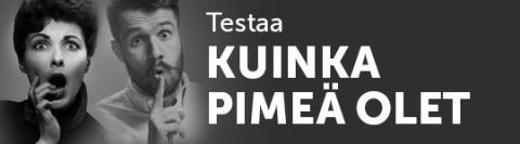 SuoraTyö.fi-palvelussa palkanmaksu hoituu ilman byrokratiaa