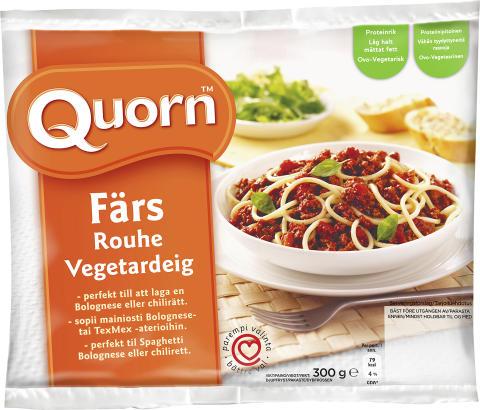 Quorn Rouhe 300g