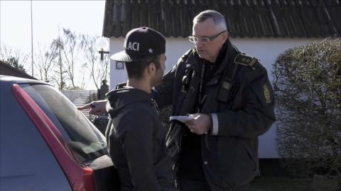 politijagt-5_5c541aaf7e5cf