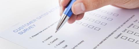 Bewertungen im Internet: Die effektivste und glaubwürdigste Form der Online-Werbung