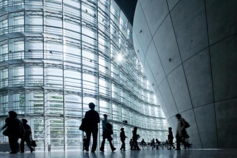 AICOMP ist Gold-Partner fuer SAP-Cloud-Anwendungen