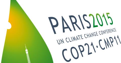 EWEA sees investment opportunity in COP21 pledges