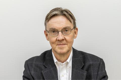 Sune Larsson