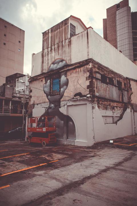 041216-jonathanahyu-streetart-1-3[1]