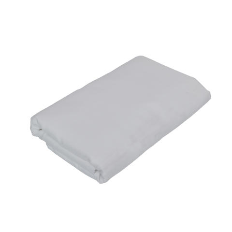 44863-060 Flat sheet 150x250 cm