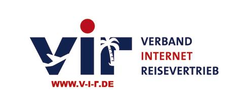 Norwegen ist erste internationale Tourismusdestination im deutschen Digital-Verband VIR