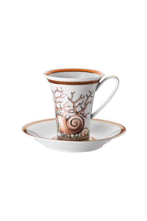 RmV_Les_êtoiles de la Mer_Kaffeetasse 2-tlg
