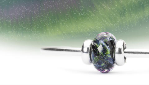 TROLLBEADS: Get your design in the collection!