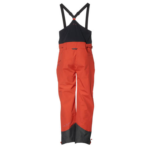 Expedition pants - SunPoppy 1 4080