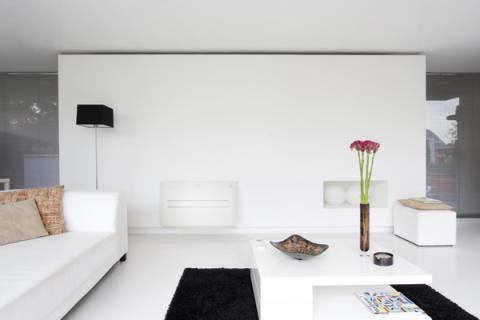 Daikin visar sitt breda produktutbud på Hem & Villa mässan i Göteborg