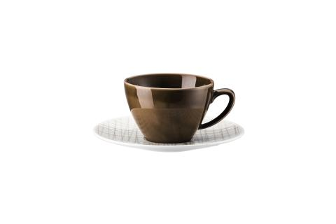 R_Mesh_Line Walnut_Cup and saucer 4 low