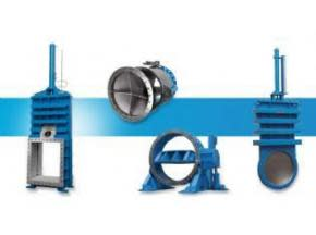 Global Valves For Hydraulic Works Market Professional Survey Report 2017